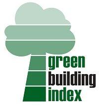 greenbuildingindexmalaysia